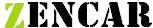 ZENCAR EVSE 32A 16A Logo