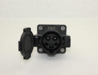 32A Type 1 socket