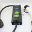Level 2 ev charger 10A 16A J1772 NEMA 10-50 plug